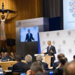 President Obama's Visit to the UN
